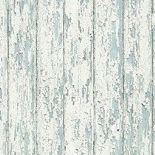 Structure Wallpaper IR51602 By Wallquest Ecochic For Today Interiors